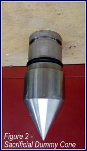 Fig 2 Dummy cone-001
