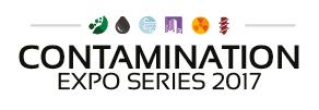 contamination_logo