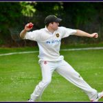 Glynde & Beddingham Cricket Club